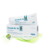 ISDIN UREADIN RX30 CREAM 50ml
