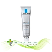 REDERMIC C UV 40ML LA ROCHE-POSAY