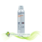ISDIN FOTOPROTECTOR 50+ TRANSPARENT SPRAY 200ML