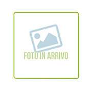 DR. THEISS ACTIVE NUTRIENT MAGNESIO E POTASSIO 20 BUSTINE