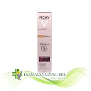 VICHY IDEALIA BB CREAM MEDIUM 40ML