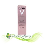 VICHY IDEALIA FRESH GEL CREMA 50ML