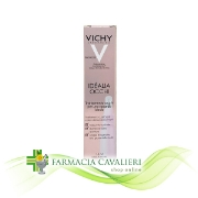 VICHY IDEALIA OCCHI 15ML