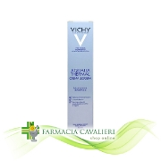 VICHY AQUALIA THERMAL CREMA LEGGERA 40ML
