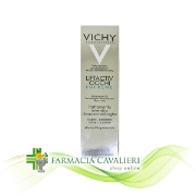 VICHY LIFTACTIV OCCHI SUPREME 15ML