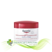 EUCERIN CREMA PH5 75ML