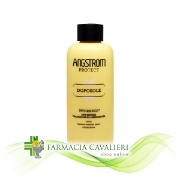 LATTE DOPOSOLE ANGSTROM PROTECT HYDRAXOL 200ML