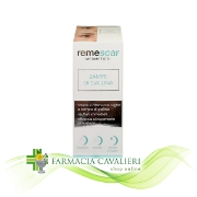 REMESCAR ZAMPE GALLINA 8ML
