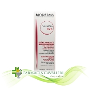 BIODERMA SENSIBIO RICH CREMA 40ML