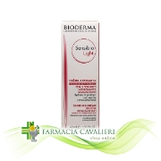 BIODERMA SENSIBIO LIGHT CREMA 40ML