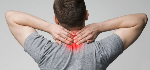 Il dolore muscolare causa laumento di peso. Aumento di peso - Cause e Sintomi