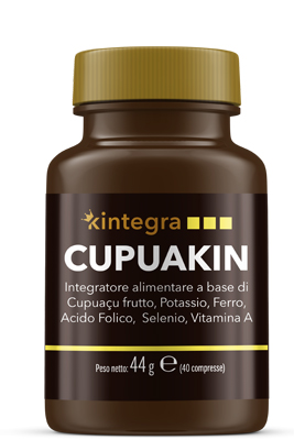 CUPUAKIN KINTEGRAVIT 40CPR