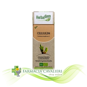 CELLULIGEM 50ML HERBALGEM
